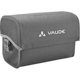 VAUDE Aqua Box Stuurtas, zwart